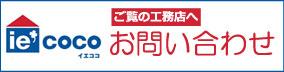 201207101506_8.jpg