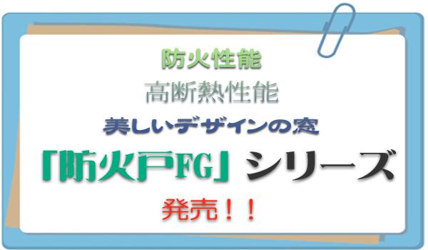 201211211121_1.jpg