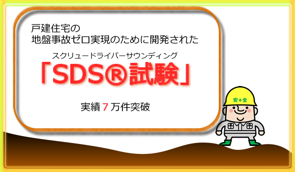 201405021751_1.jpg