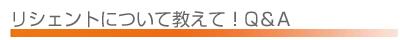 201408041423_11.jpg