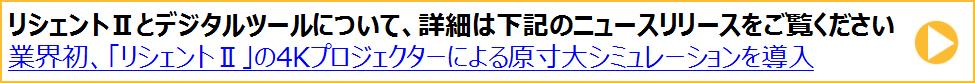 201510301637_3.jpg