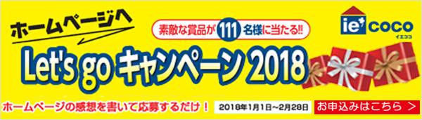 201802200954_7.jpg